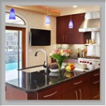 Essential Kitchen Design