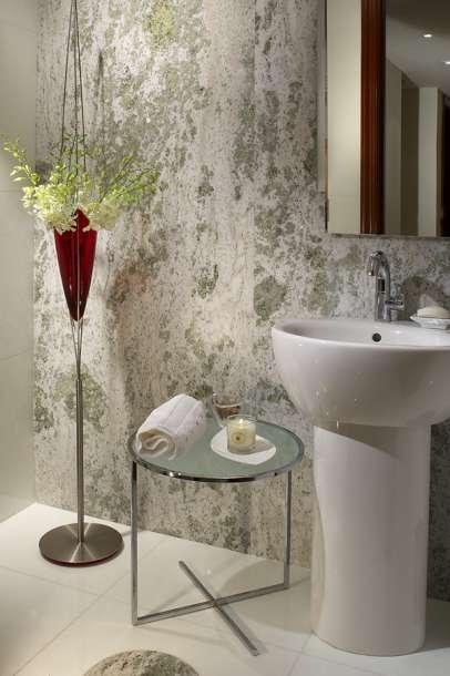 Bathroom J Design Group